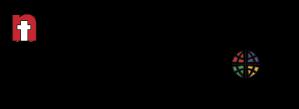 NE Synod Text Logo